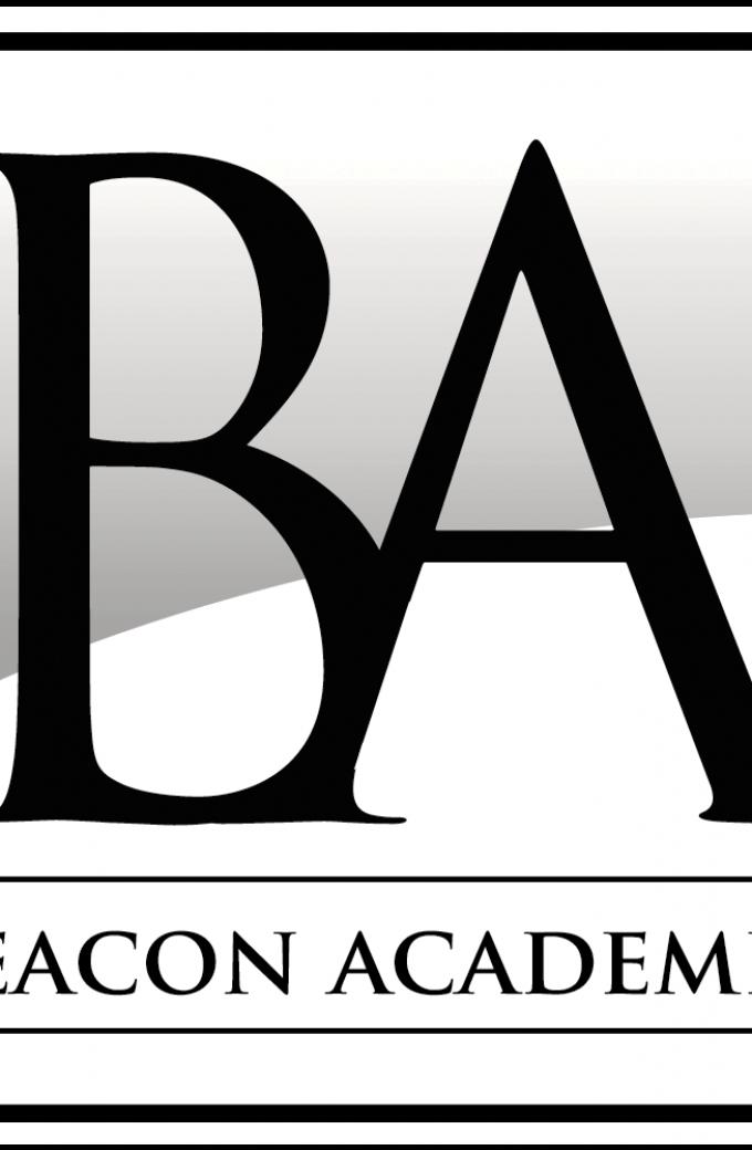 Beacon Academic