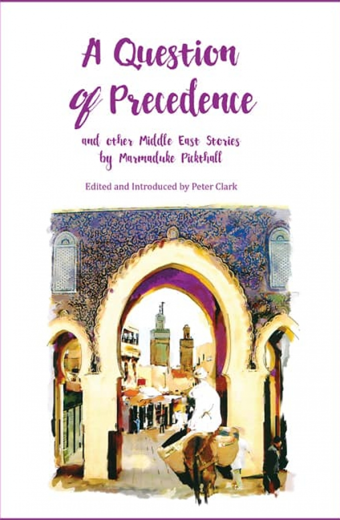 A Question of Precedence_cover-min