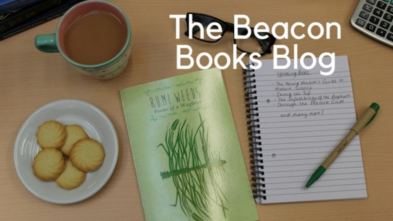 Beacon Books Blog