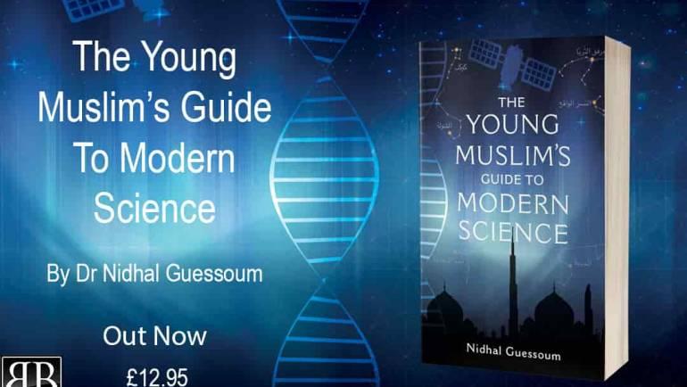 Islam and Science at City Circles