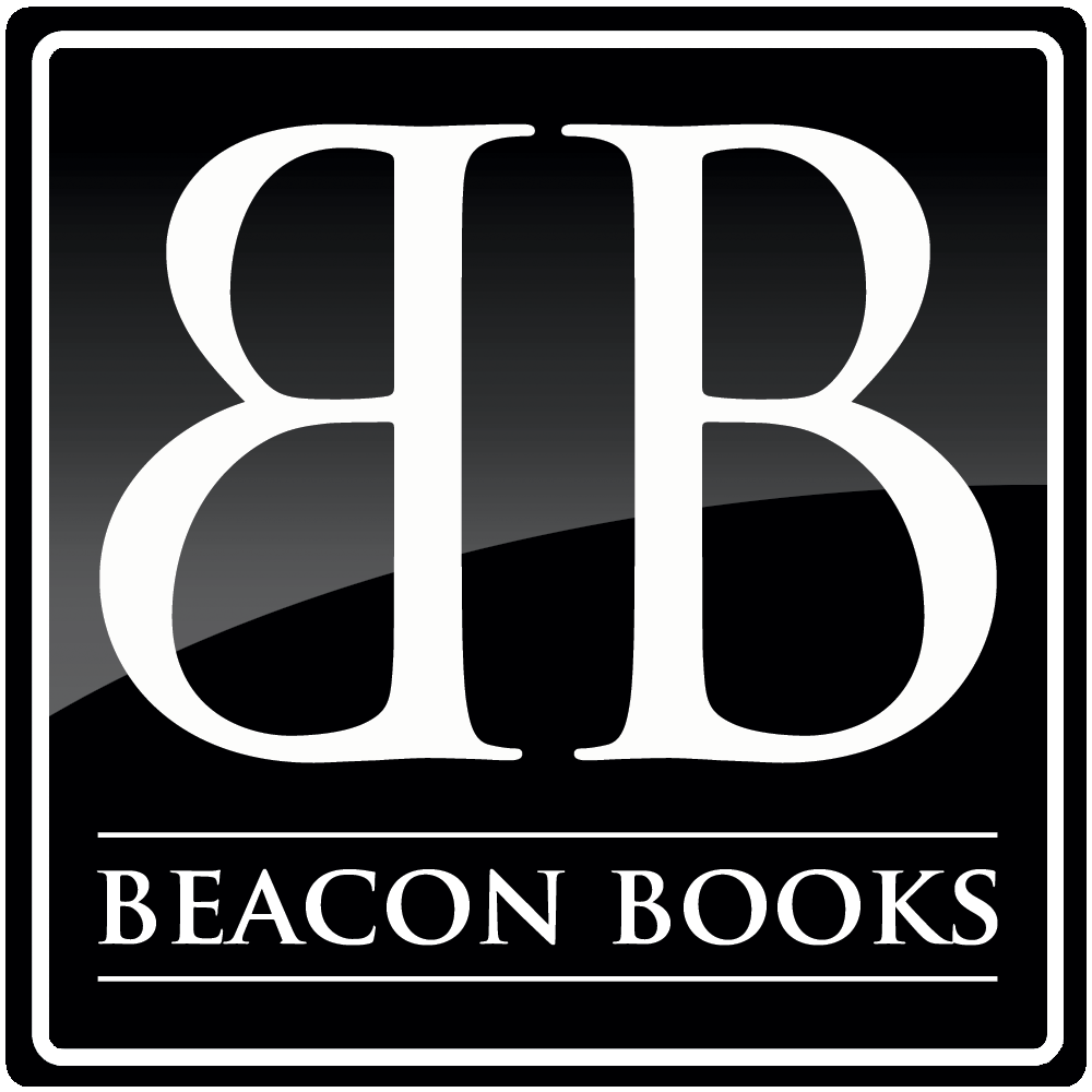Beacon-Books-Logo-large